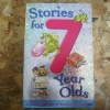 Stories For 7 Year Olds: A New Collection of Entertaining Stories