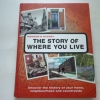 Reader's Digest The Story of Where You Live