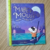 Marcello Mouse and the Masked Ball (Paperback)