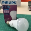 Philips LED-13W CoolDaylight (Clearance)