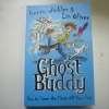 Ghost Buddy 3: How to Scare the Pants Off Your Pets