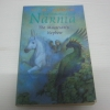 The Chronicles of Narnia 1: The Magician's Nephew