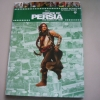 Prince of Persia (Disney Movies The Graphic Novels 23)