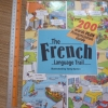 The FRENCH Language Trail