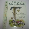 A World of WInnie-the-Pooh