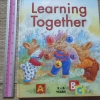 Learning Together (3-6 Years)
