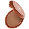 NYC Bronzing Face Powder เบอร์ 720A Sunny
