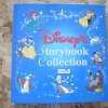 Disney's Storybook Collection (Ladybird)