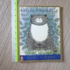 Mog the Forgetful Cat (Paperback)