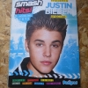 Smash Hits Annual 2013 Presents Justin Bieber Special