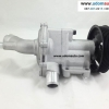 ปั๊มน้ำ MINI COOPER (R50) / Water Pump, 11517513062