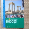 The AA Pocket Guide: RHODES