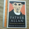 Father Allan (The Life and Legacy of a Hebridean Priest)