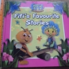 Fifi's Favourite Stories (FIFI and the Flowertots) มีตำหนิ