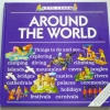(Let's Learn) Around the World