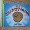 The Charity Glove (Paperback)