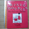 Mixed Doubles: More Duets With a Difference (The Oxford Piano Method)