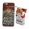 Marlboro iPhone 6/6S