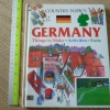 GERMANY (Country Topics)