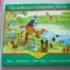 The Animals of Farthing Wood (Four Books in One Volume)