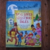 A Treasury of Well Loved Christmas Tales