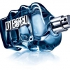 น้ำหอม Diesel Only The Brave for Men EDT 75 ml. Nobox.