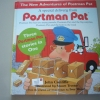 A Special Delivery from Postman PAT