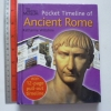 (Pocket Time of) Ancient ROME