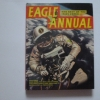 EAGLE Annual (The Best of the 1960s Comic)
