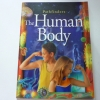 The Human Body (Pathfinders)