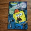 SpongeBoB Squarepants: For Singing Out Loud!
