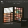 elf. 48 piece warm edition
