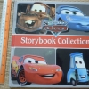 (Disney-Pixar) The Word of CARS Storybook Collection