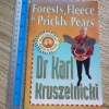 Forests, Fleece & Prickly Pears (Great Australian Facts & Firsts 2)