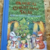 Magical Christmas Tales (With 16 stories and Classic Carols)
