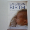 Caesarean BIRTH: Your Questions Answered