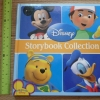 Disney Storybook Collection (Playhouse Disney)