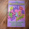 The Brainsters: Mind Maze Book