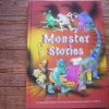 Monster Stories (Parragon)