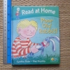 Read At Home 2a: Poor Old Rabbit