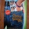 The Sisterhood of the Traveling Pants (Now a Major Motion Picture from Warner Bros.)