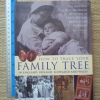 How To Trace Your Family Tree (In England, Ireland, Scotland and Wales)