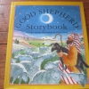 The Good Sherpherd Storybook