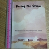 Facing the Storm (Meditations and Prayers)
