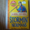 Horrible Histories: Stormin' Normans