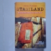 Stasiland (Stories from behind the Berlin Wall)