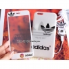 เคส 3 in 1 Adidas iPhone 6 Plus/ 6S Plus