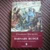 Barnaby Rudge (With All the Original Illustrations)