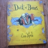 Dust 'n' Bones (Ten Ghost Stories)
