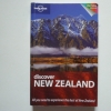 Discover New Zealand (Lonely Planet)